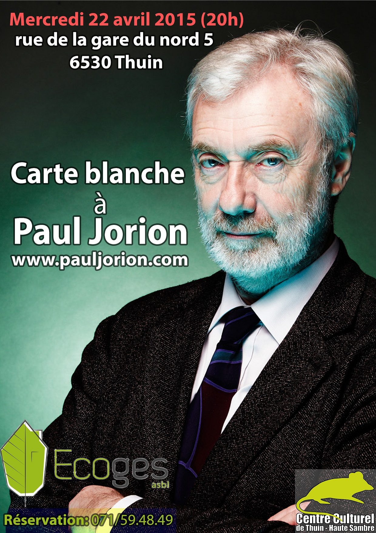 150422_PaulJorion_Ecoges