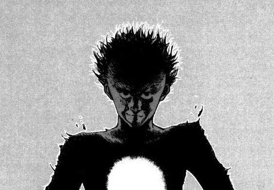 Tetsuo 4