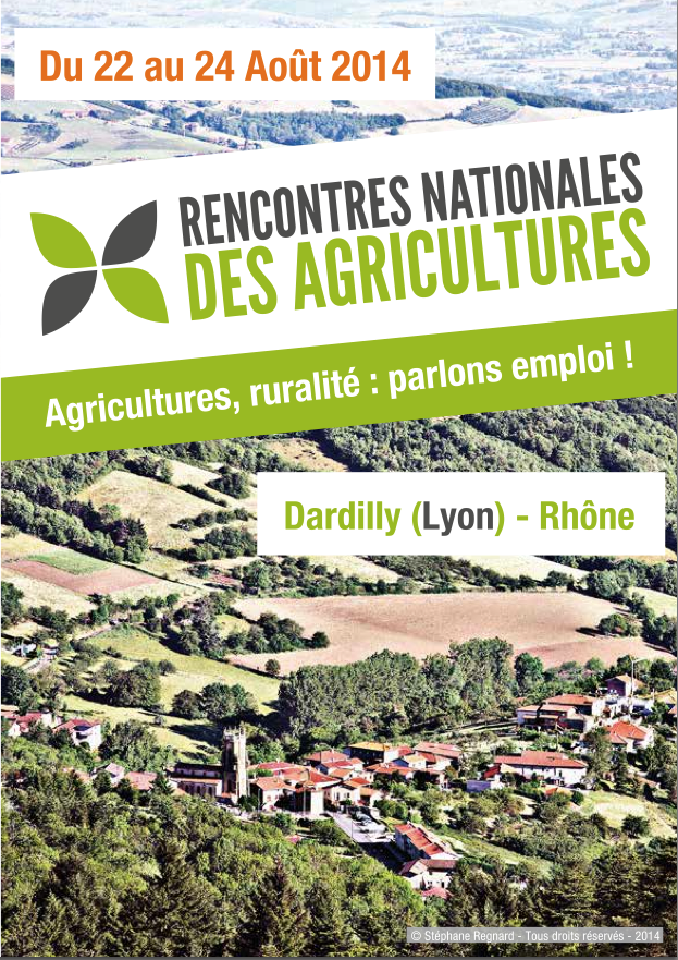 Agriculteurs 1
