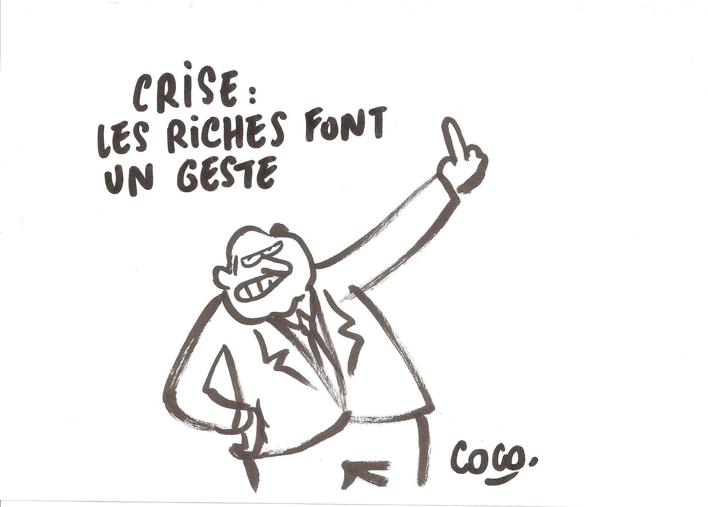 CoCo 5