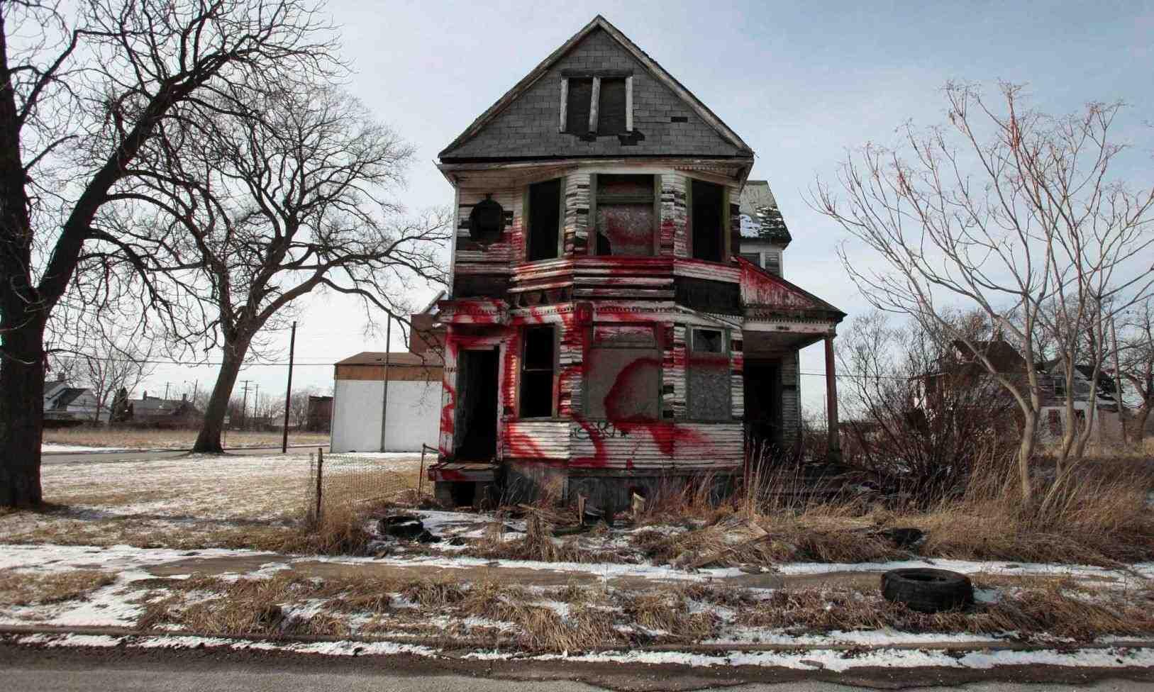 detroit-slums