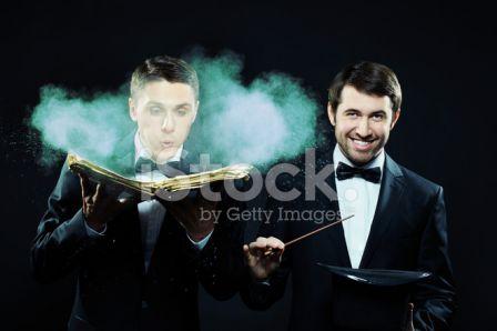 deux_magiciens_m