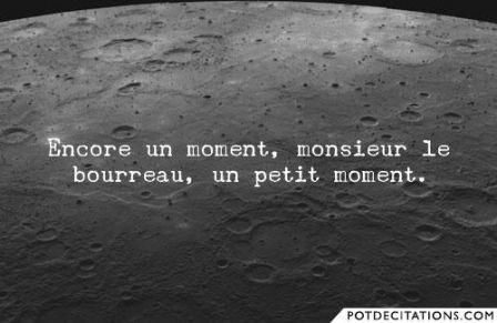 encore_un_moment_m