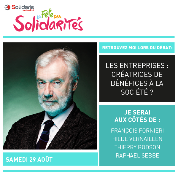 FDS15-FB-Intervenants-01