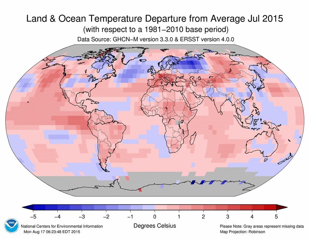 Fig1-Anomalie_T°C_juillet_2015