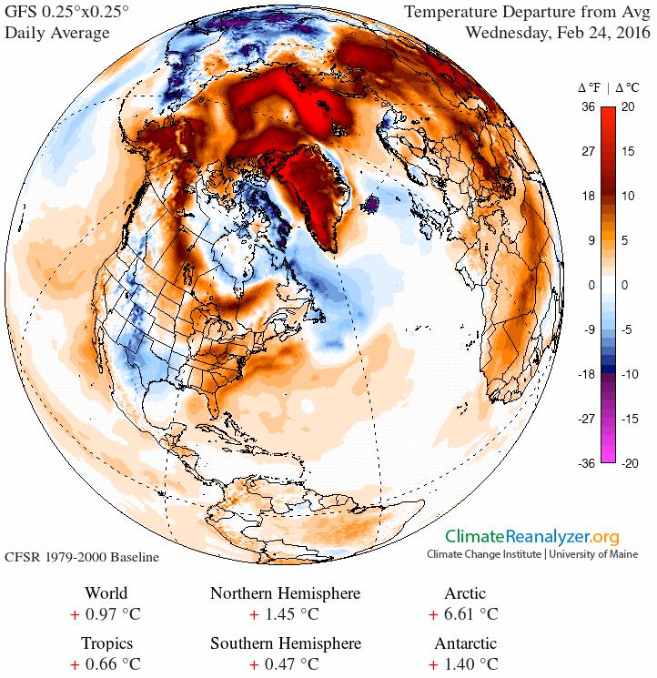 Fig11-Anomalie_TC_Arctique_février_2016