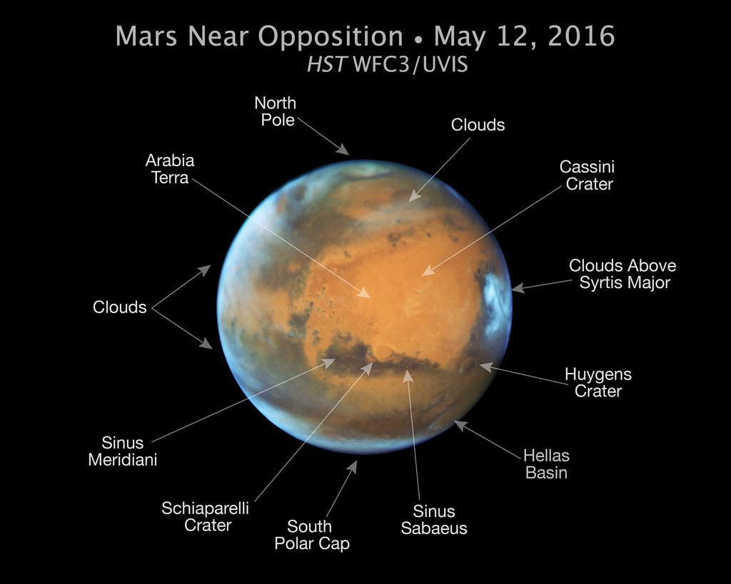 Fig1b-Mars_NASA_2016