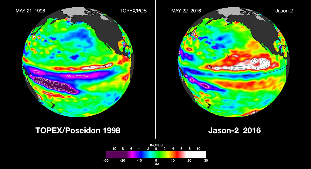 Fig3-El_Nino_1998vs2016-22Mai2016
