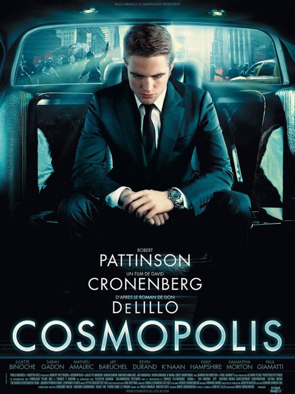 Fig4-Cosmopolis_2012