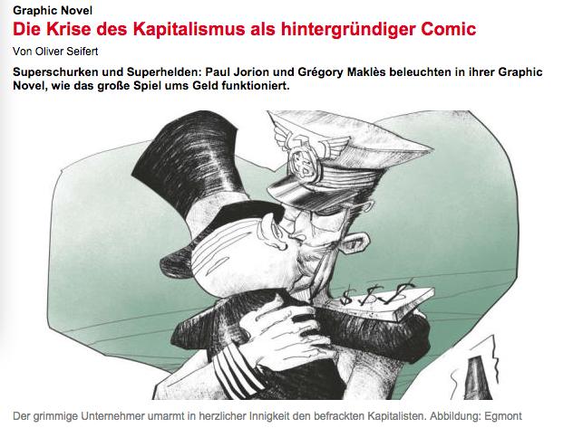 Frankfurter neue Presss