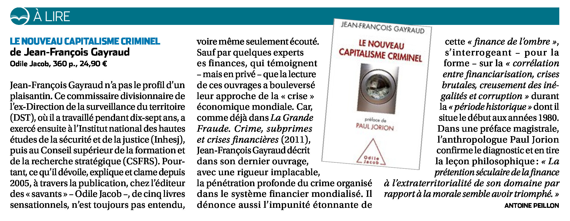 Gayraud-article-2014-06-10-004