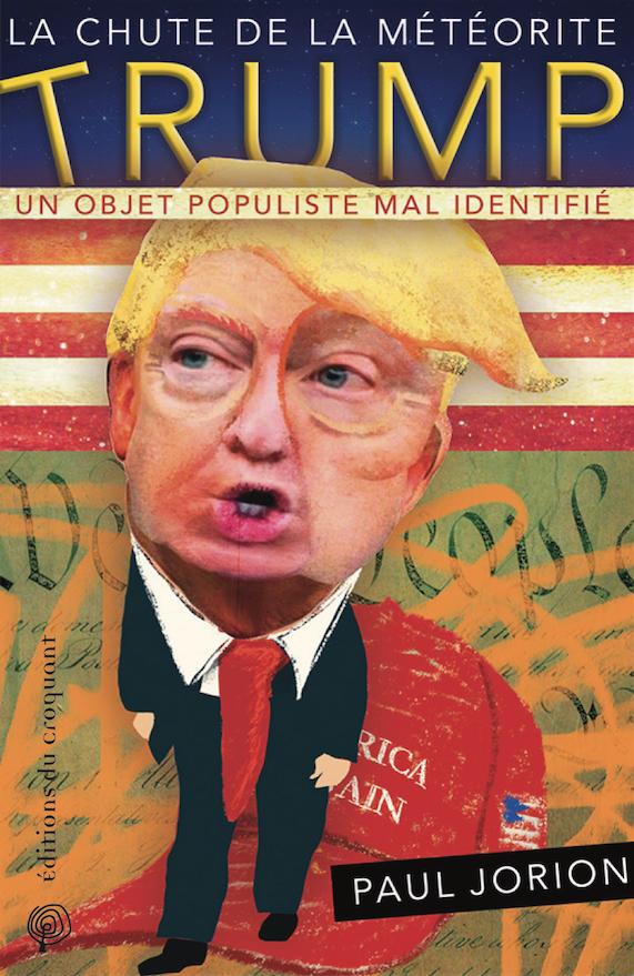 Un objet populiste mal identifié