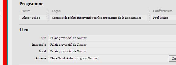 Namur 3