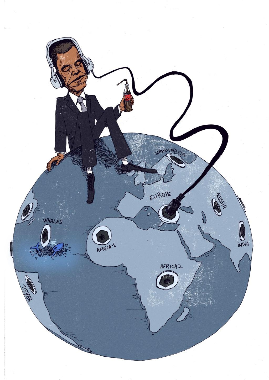 Obama-NSA-wb-matthieu-ferrand