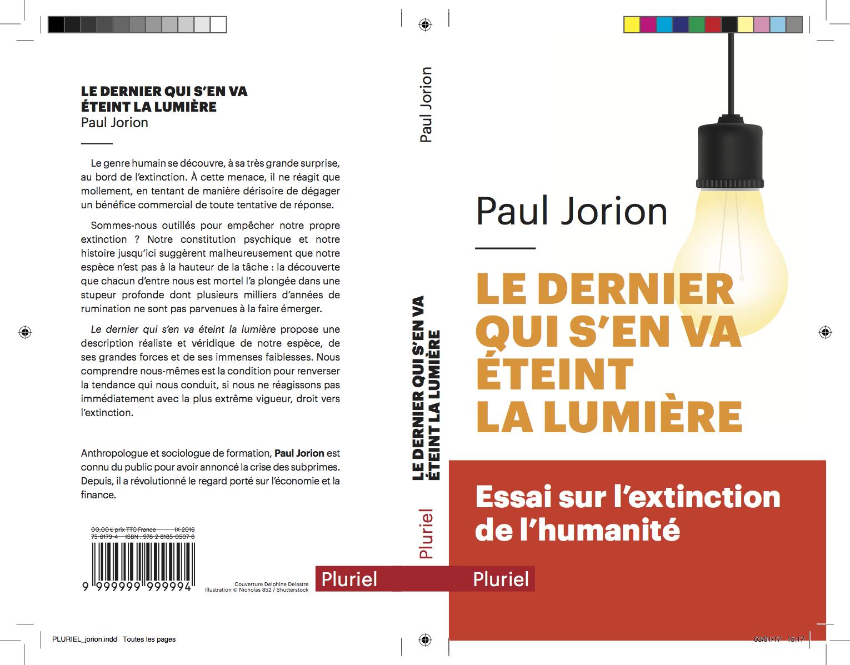 pluriel_jorion