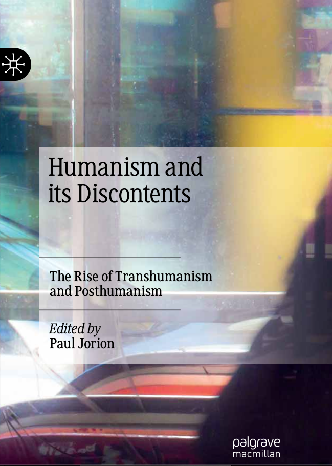 Humanism and its Discontents