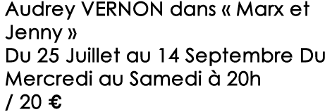 Vernon 1