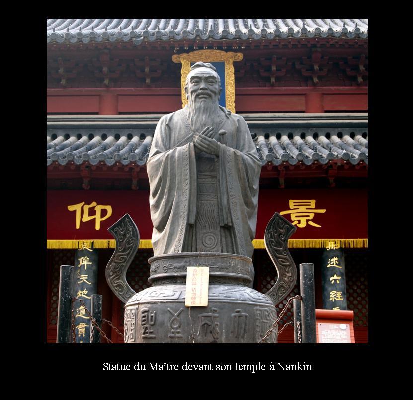 confucius-nankin