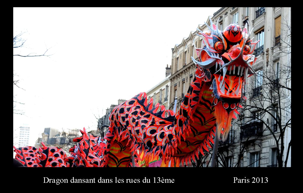 danse-des-dragons