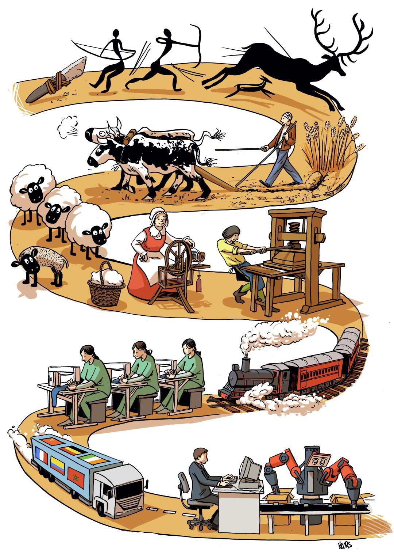 evolution-du-travail-wb-nours
