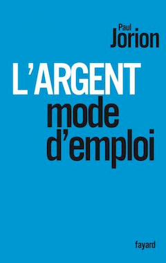 L'argent, mode d'emploi