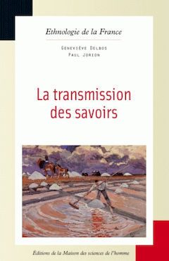 La transmission des savoirs