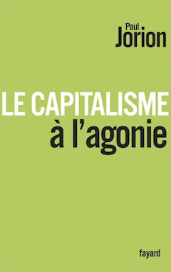 Le Capitalisme à l'agonie