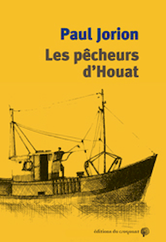 Les pêcheurs d'Houat