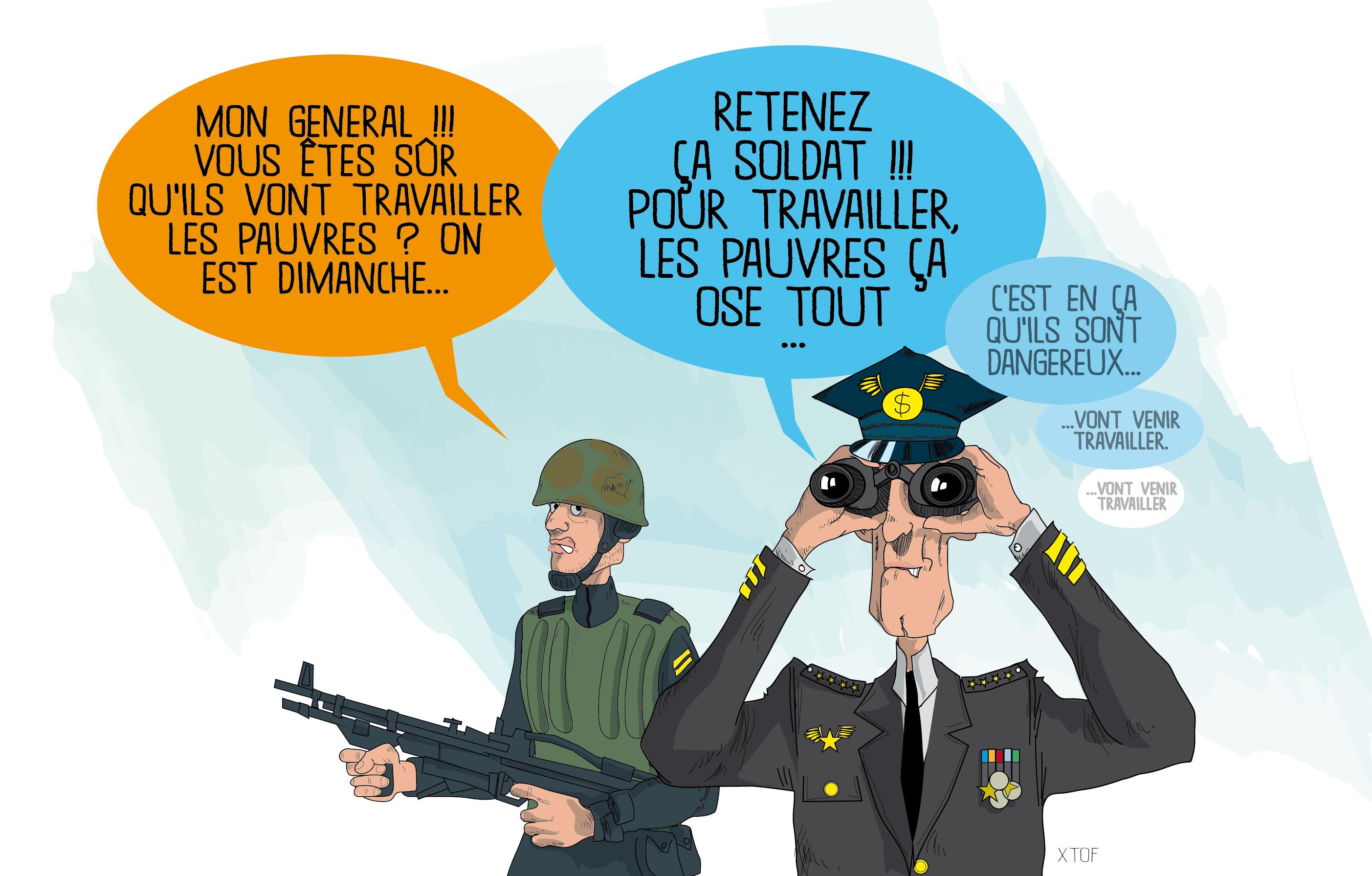 militaireNEW