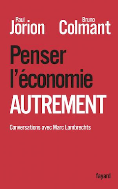 Penser l'économie autrement