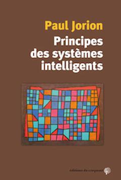 Principe des systèmes intelligents